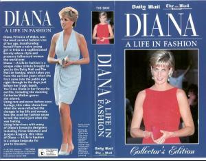 Princess_Diana_455.jpg