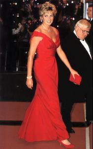 Princess_Diana_500.jpg