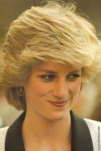 Princess_Diana_570.jpg