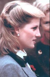 Princess_Diana_601.jpg
