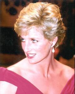 Princess_Diana_606.jpg