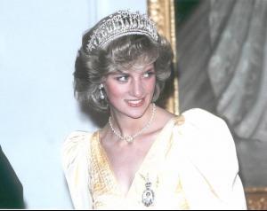 Princess_Diana_661.jpg