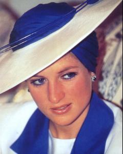 Princess_Diana_666.jpg
