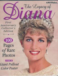 Princess_Diana_950.jpg