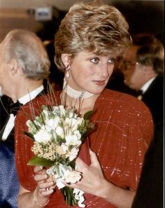 Princess_Diana_1050.jpg