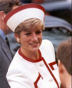 Princess_Diana_1157.jpg
