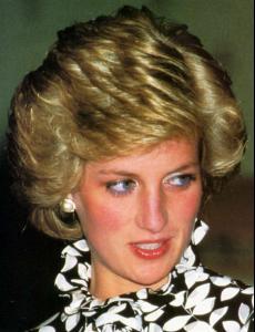Princess_Diana_1270.jpg