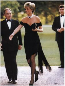 Princess_Diana_1400.jpg