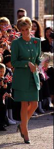 Princess_Diana_1412.jpg