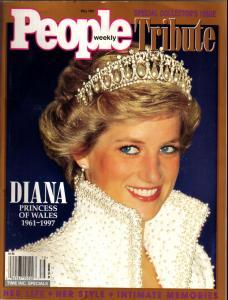 Princess_Diana_1450.jpg