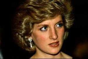 Princess_Diana_1701.jpg