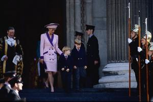 Princess_Diana_1717.jpg
