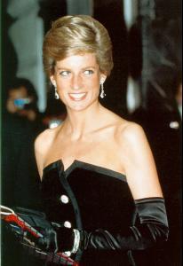 Princess_Diana_1860.jpg