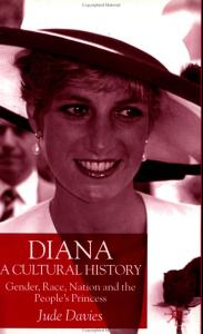 Princess_Diana_1902.jpg