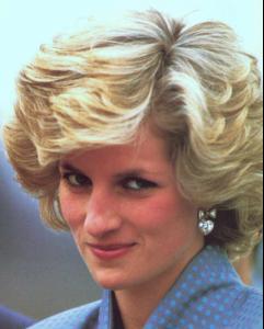 Princess_Diana_1905.jpg
