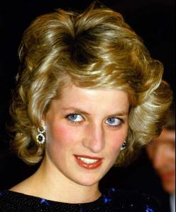 Princess_Diana_1910.jpg