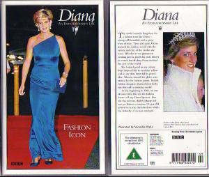 Princess_Diana_1981.jpg