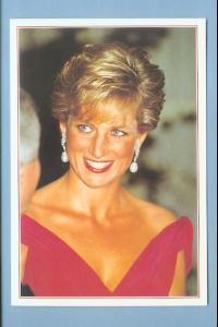 Princess_Diana_2000.jpg