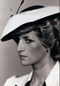 Princess_Diana_2050.jpg