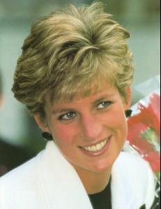 Princess_Diana_2080.jpg