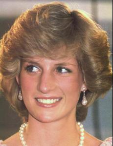 Princess_Diana_2084.jpg