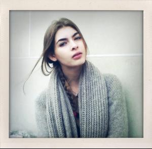 Isabelle_Surmont_Oui_Management_2.jpg