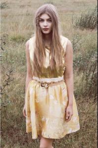 Isabelle8.jpg