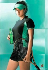 sania-mirza-new05.jpg