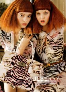 26708_lindsey_wixson_mulberry_03_n_smit_122_68lo.jpg