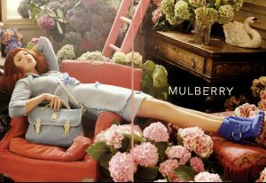 26707_lindsey_wixson_mulberry_02_122_464lo.jpg