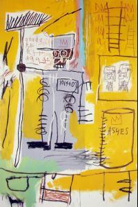 Jean_Michel_Basquiat___001.jpg