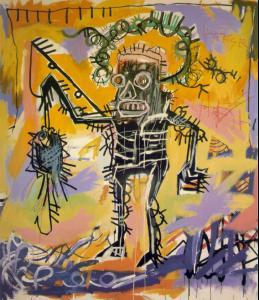 Jean_Michel_Basquiat___002.jpg