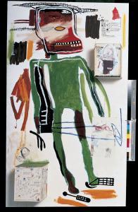 Jean_Michel_Basquiat___003.jpg