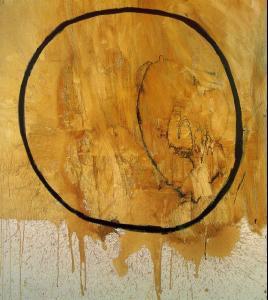 Jean_Michel_Basquiat___004.jpg