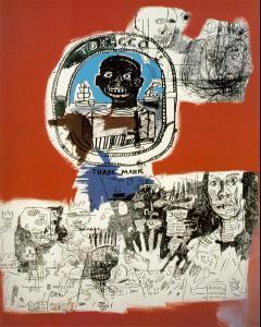 Jean_Michel_Basquiat___005.jpg