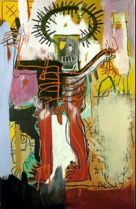 Jean_Michel_Basquiat___006.jpg