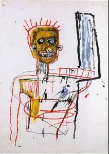 Jean_Michel_Basquiat___007.jpg