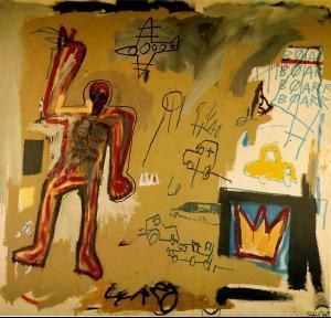 Jean_Michel_Basquiat___008.jpg
