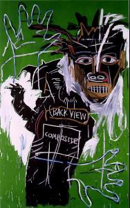Jean_Michel_Basquiat___009.jpg