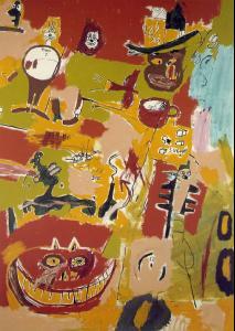 Jean_Michel_Basquiat___010.jpg