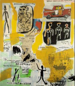 Jean_Michel_Basquiat___011.jpg