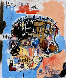 Jean_Michel_Basquiat___012.jpg