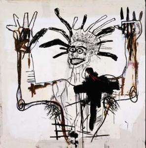 Jean_Michel_Basquiat___013.jpg