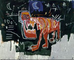 Jean_Michel_Basquiat___014.jpg