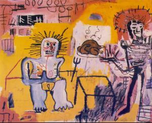 Jean_Michel_Basquiat___015.jpg