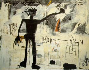 Jean_Michel_Basquiat___016.jpg