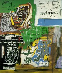 Jean_Michel_Basquiat___017.jpg
