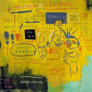 Jean_Michel_Basquiat___018.jpg