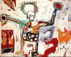 Jean_Michel_Basquiat___019.jpg