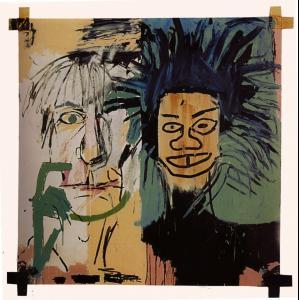 Jean_Michel_Basquiat___020.jpg
